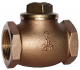 1039 Check Non-Return Valve