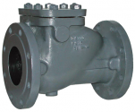 184SC Check Non-Return Valve