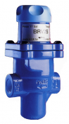 BRV2S Spirax Pressure Reducing Valve