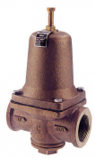 C10 Bailey Birkett Pressure Reducing Valve