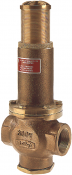 CLASS T Bailey Birkett Pressure Reducing Valve
