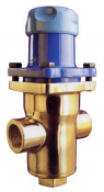LRV2S Spirax Pressure Reducing Valve