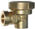 BPT13AX Steam Trap