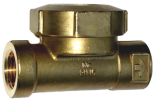 BPT13SX Steam Trap