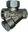 TD42 Steam Trap