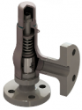 1216B Safety Relief Valve