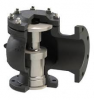 1400LP Safety Relief Valve