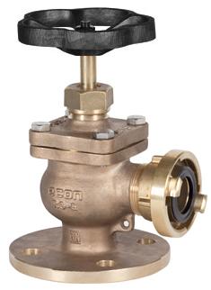Fire Hydrant Valves Amp Fittings Johnson Valves