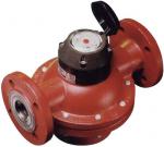 FA VZO - Oil Meter