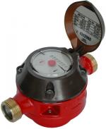 FB VZO - Oil Meter