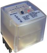 FC VZO - Oil Meter