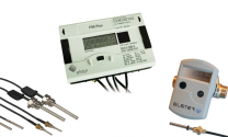 Heat & Energy Meters
