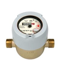 V200 - Elster Honeywell Cold Water Meter