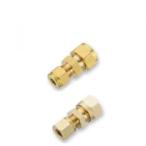 Wade Unequal Compression Coupling