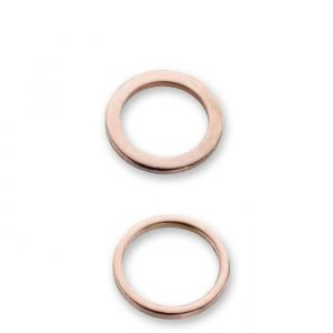 Wade Copper Sealing Washers